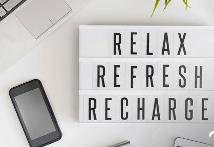 7 Cara Untuk Menghilangkan Stres Dari Kehidupan Anda, Secara Alami
